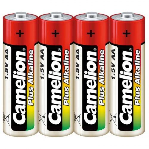 Элемент питания ( Батарейка ) Camelion LR6