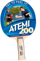 Ракетка для настольного тенниса Atemi А200