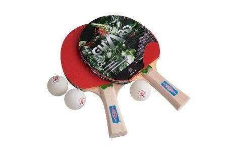 Набор для настольного тенниса 12ST12201