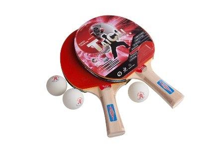 Набор для н/тенниса 12ST12301