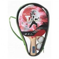 Набор для настольного тенниса BST12301