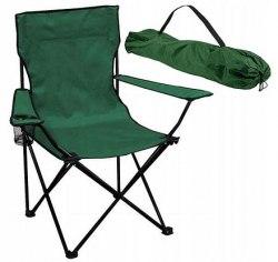 Кресло TLD-042 Double
