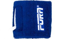 Напульсник Fora (синий)142-10-BL