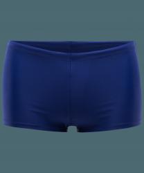Плавки - шорты Colton для мальчиков