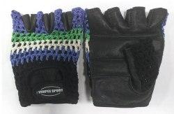 Перчатки Vimpex Sport велоперчатки CCL 316