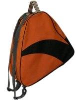 Сумка - Рюкзак для горнолыжных ботинок