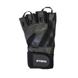 Перчатки для фитнеса ATEMI, AFG05