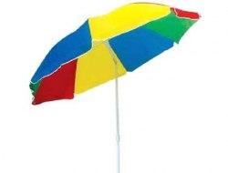 Зонтик пляжный TLB011-2