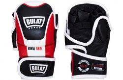 Перчатки Full Contact MMA - 189 Bulat