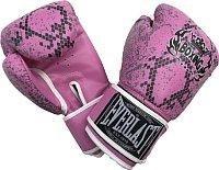 Боксерские перчатки Everlast D119 8oz