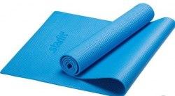 Коврик гимнастический для йоги STARFIT FM-101-08-BL (173х61х0,8 см)