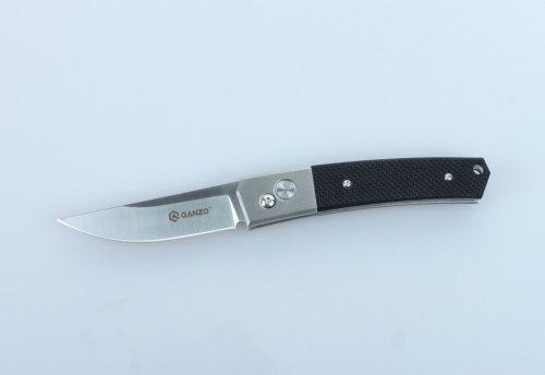 Нож Ganzo G7361BK