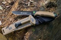 Нож Ganzo G8012-DY