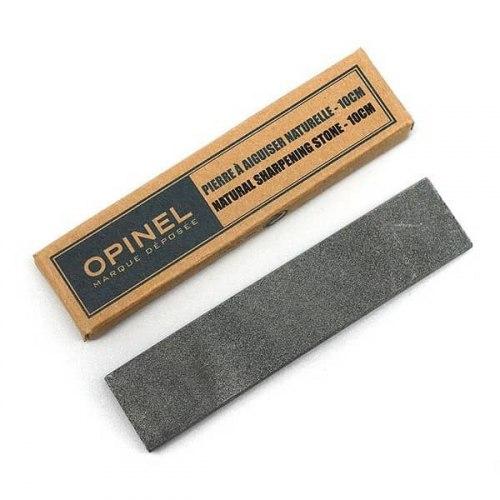 Камень точильный водный Opinel