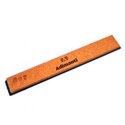 Точильный камень Adimanti 200