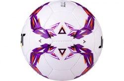 Мяч футбольный Jogel Derby №4