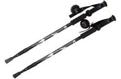 Палки для скандинавской ходьбы Fora XG-01