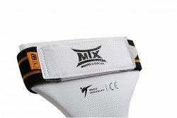 Защита паха WT MTX (женская) размер L