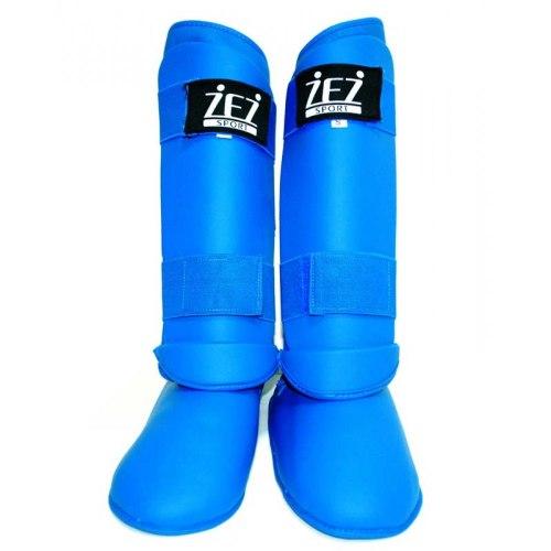 Защита голени и стопы WT-23
