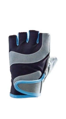 Перчатки для фитнеса Atemi, AFG03