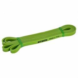 Эспандер ленточный петля Atemi, ALR0113, 208х1,3 см, 4-15 кг