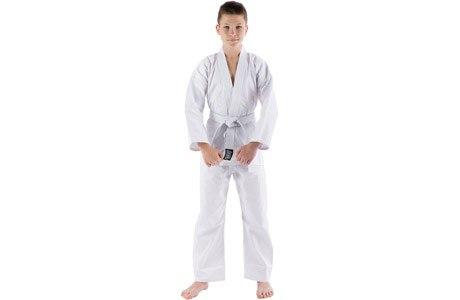 Кимоно карате Bulat размер 170 180 190 200