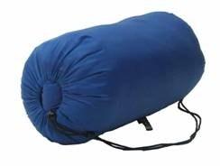 Спальный мешок-одеяло 2-слойный СО–2