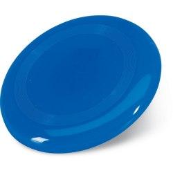 Летающая тарелка 23 см