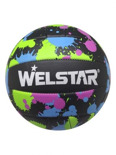 Мяч волейбольный WELSTAR