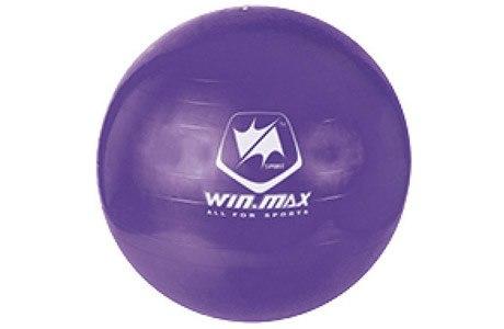 Мяч гимнастический Winmax 75 см WMF09648S