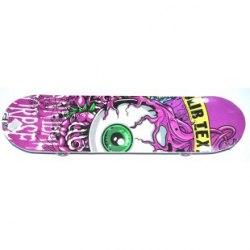 Скейт 3018PU