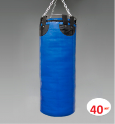 Мешок боксерский 42 кг