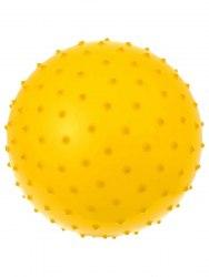 Мяч массажный 30см МВ-30-1
