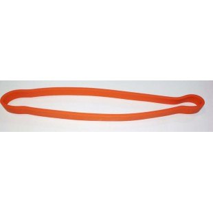 Резинка для фитнеса 0,3м