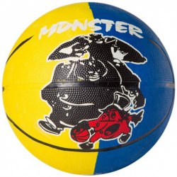 Мяч баскетбольный RB056
