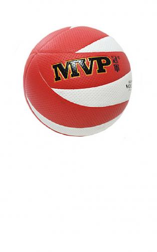 Мяч волейбольный GOLD CUP SPU12