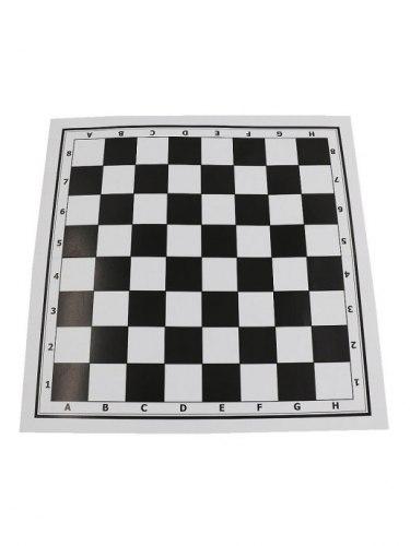Доска картонная односторонняя