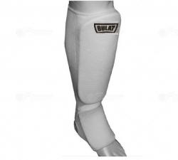 Защита голени и стопы Bulat 748-2