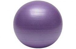 Мяч гимнастический 65 см. ARTBELL GB01-65-PU