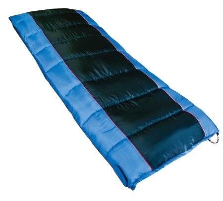 Спальный мешок Tramp Walrus