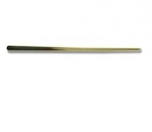 Кий бильярдный 160 см не складной S -2-160 13мм