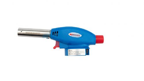 Газовая горелка-насадка REXANT GT-24 с пьезоподжигом