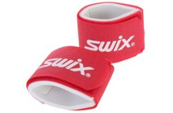 Связки для лыж Swix R0395