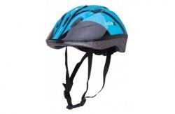 Шлем защитный RIDEX Rapid RDX-14855