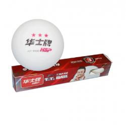 Мяч для настольного тенниса HSP 40+