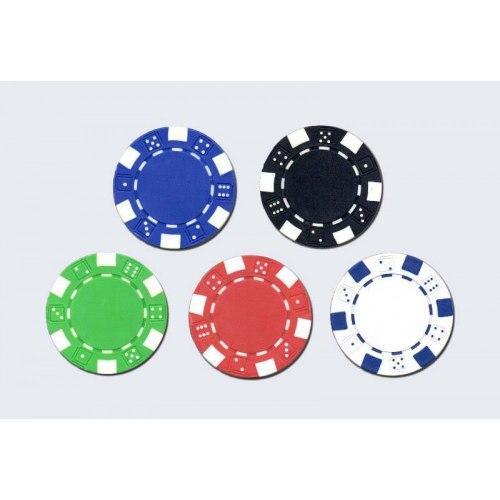Фишки для покера Fih1
