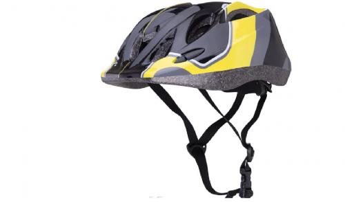 Шлем защитный RIDEX Envy арт.RDX-14857