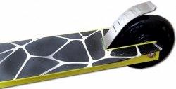 Самокат трюковый GSS-A2-EX002A