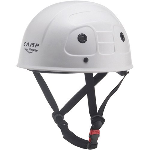 Каска Safety Star белая