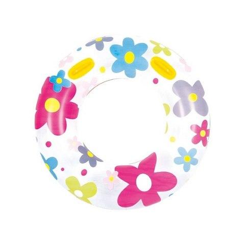 Круг Jilong надувной для взрослых JL047112NPF